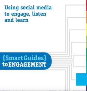 Doctors' social media guide